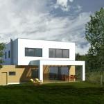 Dom w miejscowości Przysucha