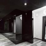 Apartamenty konferencyjno-bankietowe w Warszawie